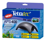 Tetratec АРS 400