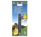 JBL Digital Aquarien thermometer